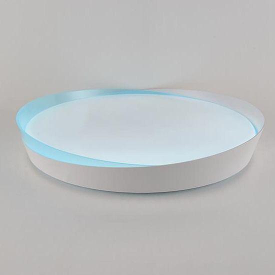Hausline LED luč, HL-B53-M-24