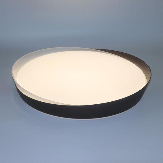 Hausline LED svjetlo, HL-B53-L-36