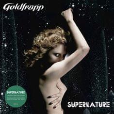 Goldfrapp: Supernature - LP