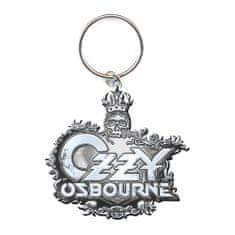 Klíčenka Ozzy Osbourne
