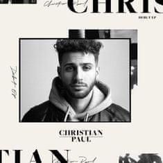 Paul Christian: Christian Paul - LP