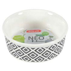Zolux NEO SANDSTONE 150ml kerámia tál rágcsálóknak bézs