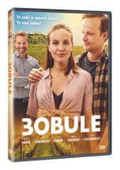 3Bobule - DVD