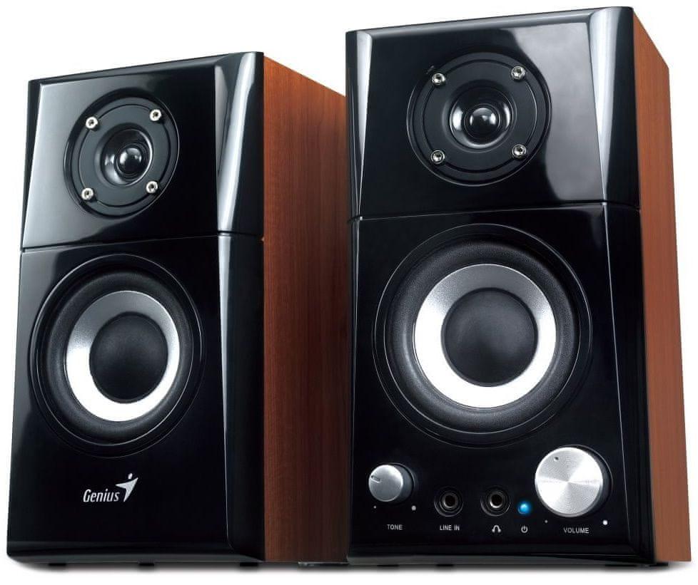 Genius SP-HF500A v2 (31730032400)