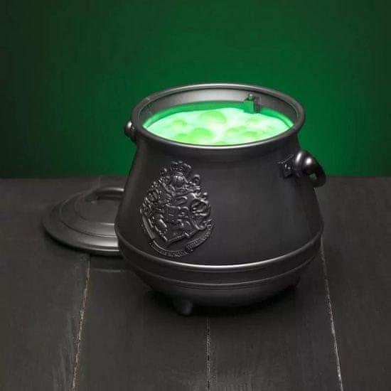 Harry Potter kis asztali lámpa - Cauldron BDP