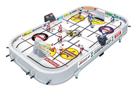 Wiky Hokej stolný 88,5x48cm