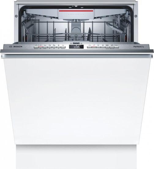 Bosch SMV6ZCX00E perilica posuđa, ugradbena