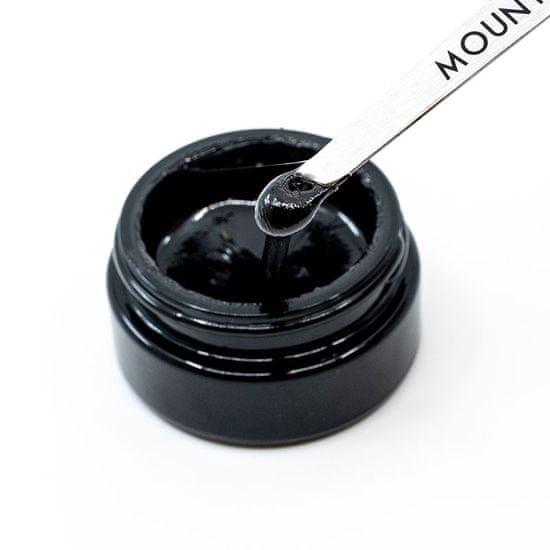 Mountaindrop mumio 25g