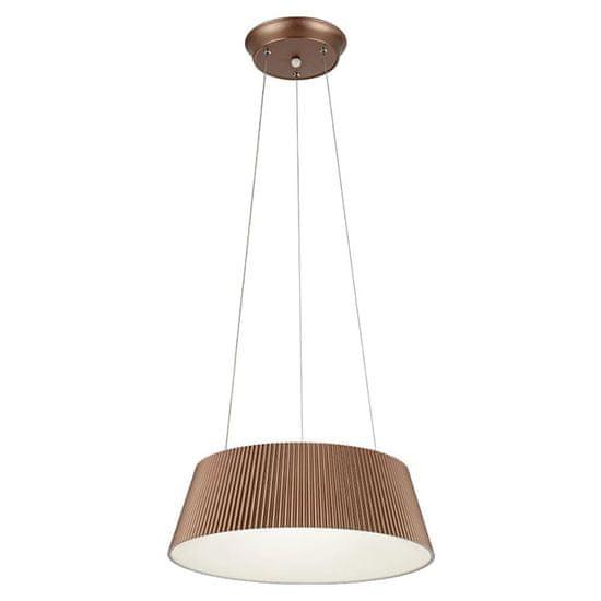 Hausline LED luč, HL-B61-LC-27