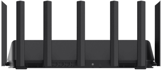 Xiaomi Mi AloT Router AX3600 (29010)