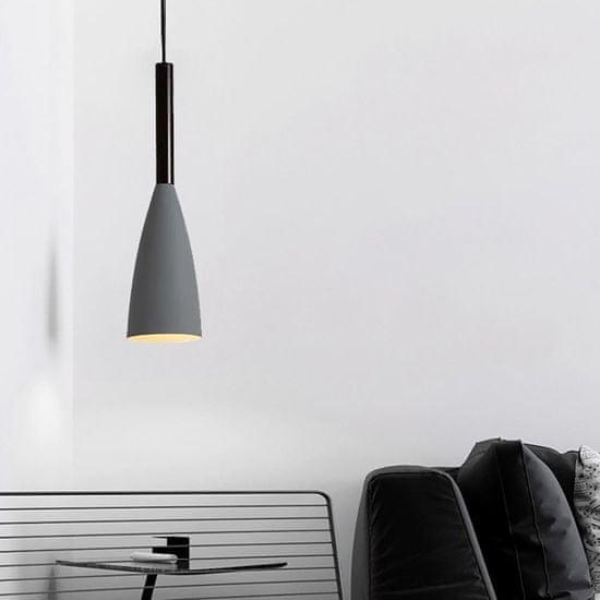 Hausline LED svjetlo, HL-ZD02-MG-6