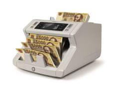 """Safescan Tester pravosti bankovek, padělků, UV, """"2210"""""""