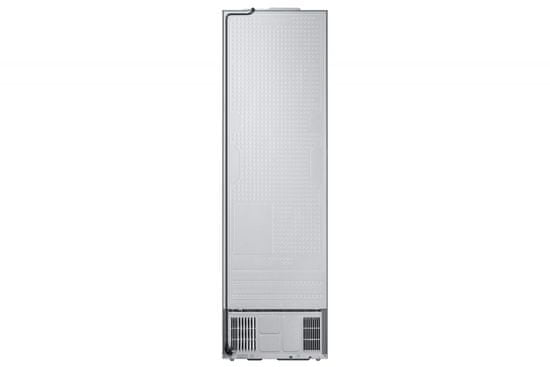 Samsung RB38T606DSA/EF + 10 let záruka na kompresor
