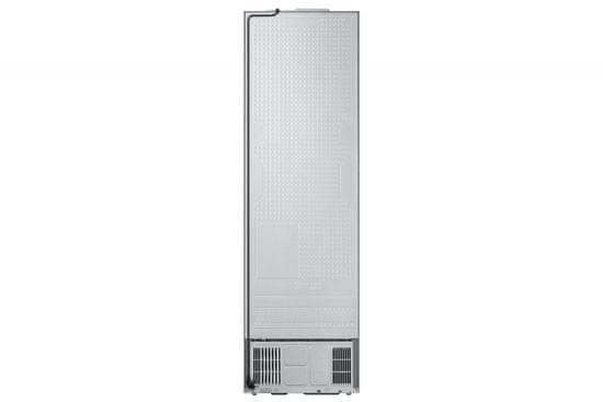 Samsung lodówka RB38T705CSR/EF