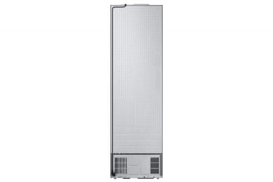 Samsung lodówka RB38T705CB1/EF