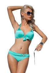 Ewlon Dvoudílné plavky model 146563 Ewlon 36