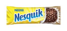 Nestlé  NESQUIK tyčinka 25g (bal. 16ks)