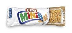 Nestlé  CINI MINIS tyčinka 25g (bal. 16ks)