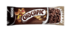 Nestlé  CHOCAPIC tyčinka 25g (bal. 16ks)