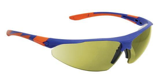 JSP Ochranné brýle Stealth 9000