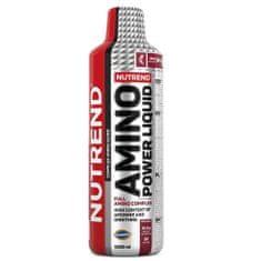 Nutrend Amino Power Liquid 1000ml.