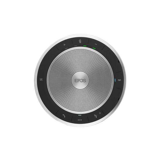 Epos Expand SP 30 + Bluetooth konferenčni zvočnik