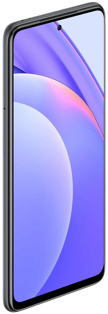 Xiaomi Mi 10T Lite, 6GB/128GB, Pearl Gray - rozbaleno