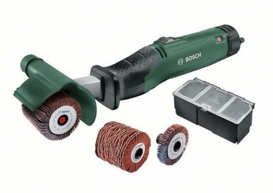 Bosch brusilni valjček Texoro (06033B5100)