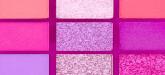 (Eya Color Palette) senčil Vivid (Eya Color Palette) 9 g