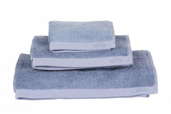 Framsohn ručník Botanic Deluxe