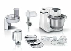 MUMS2EW30 kuhinjski robot