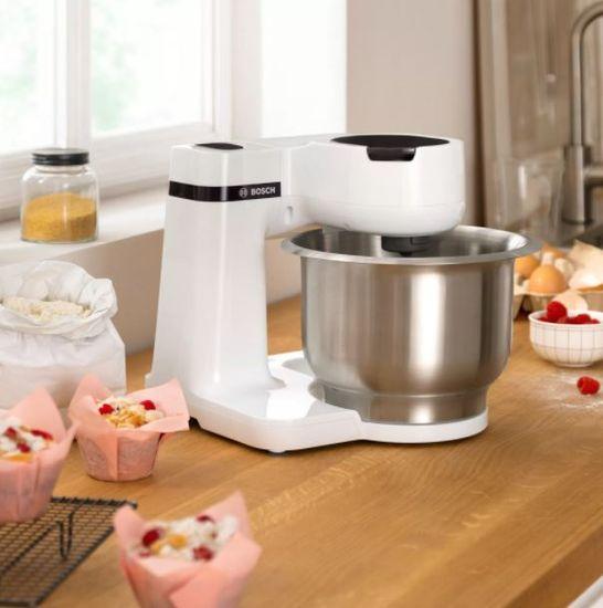 Bosch MUMS2EW30 kuhinjski robot