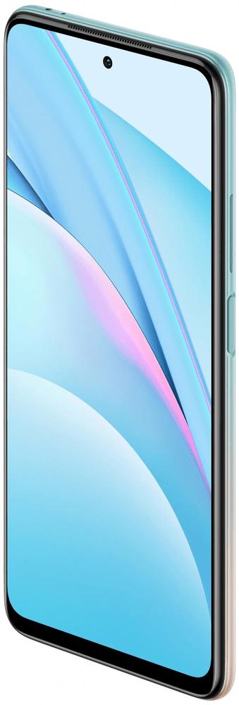 Xiaomi Mi 10T Lite, 6GB/128GB, Rose Gold Beach
