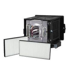 NEC NP-10LF01 komplet žarnic in filtrov za projektor (100014316)
