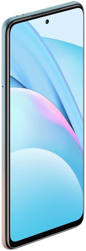 Xiaomi Mi 10T Lite, 6GB/128GB, Rose Gold Beach - rozbaleno