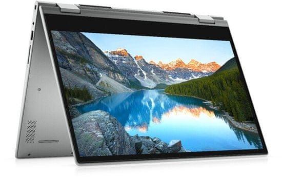 DELL Inspiron 14z Touch (TN-5400-N2-512S_O365) + Microsoft 365 ZDARMA!