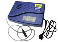 Magneti Marelli Čistič klimatizace - generátor ozonu, elektrický - Magneti Marelli Ozone Maker