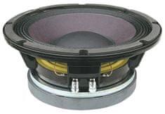 Dexon  10MI100 reproduktor středobasový