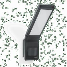 STEINEL Reflektor XLED Slim antrazit