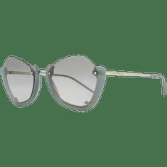 Emporio Armani Sunglasses EA4120 56962C 55