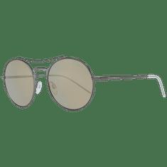 Emporio Armani Sunglasses EA2061 30035A 52