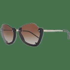 Emporio Armani Sunglasses EA4120 501713 55