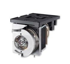 NEC NP34LP žarnica za projektor (100013979)