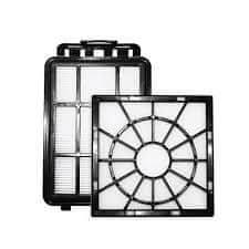 Electrolux EF155 set filtrov, 2 kosa
