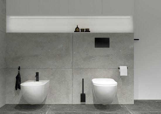 Deante ADM N211 držač za toaletni papir