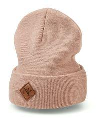 STATEWEAR Zimní čepice (kulich) FORTHAM. ST2032-0076. Univerzální velikost