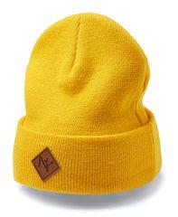 STATEWEAR Zimní čepice (kulich) FORTHAM. ST2032-0016. Univerzální velikost