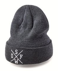 UPFRONT Dětská zimní čepice (kulich) REXDALE. SW7076-0025. Youth velikost.