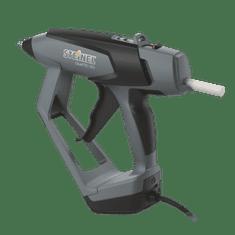 STEINEL Lepilna pištola - Professional Line GluePRO 300