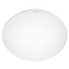 STEINEL Notranja radarska svetilka RS 16 LED